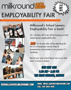 Milkround-School-Leavers-Fair-1