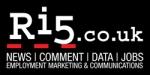 Ri5_logo_reversed_rgb_250px_270411 (1)