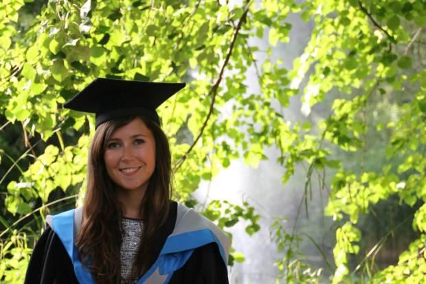 emma-rosen-graduation
