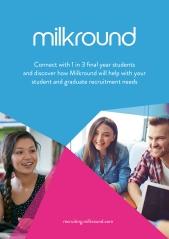 Milkround brochure_2018-1