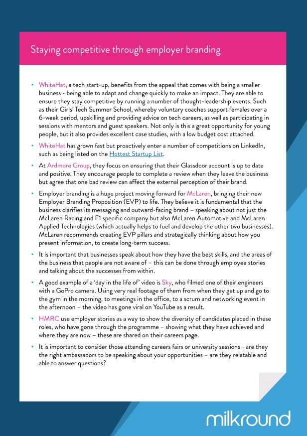 Milkround Roundtable - 21st November 2019 (Advice Site - Image 4)